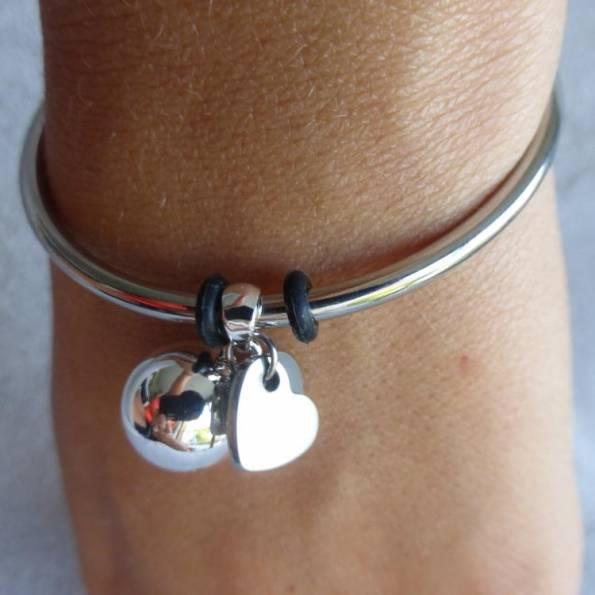 Bracelet Bola de Grossesse Chantrea