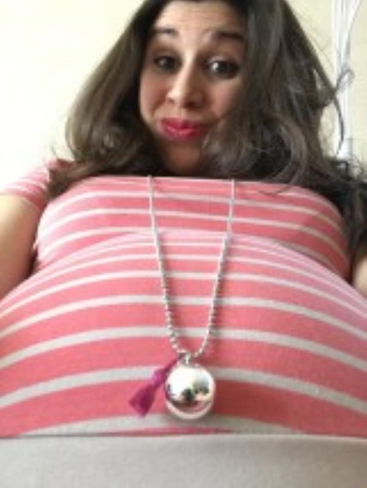 idee cadeau grossesse