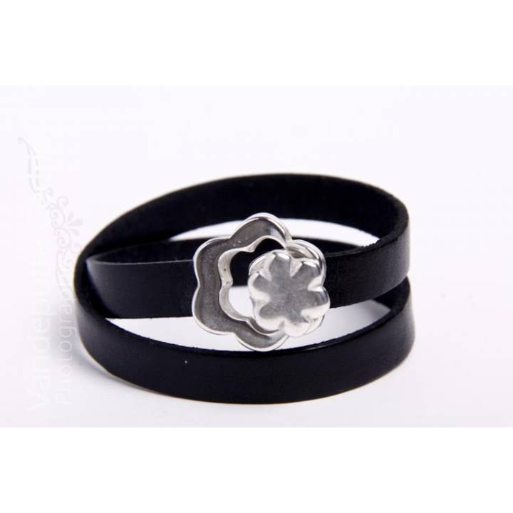 Offert pour l'achat de 2 Bracelets Pierres semi-précieuses 001