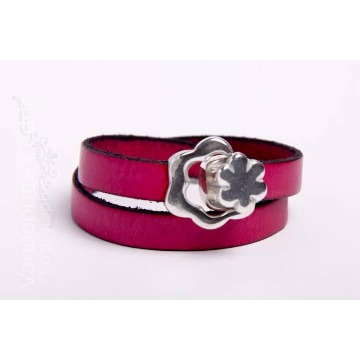 Offert pour l'achat de 2 Bracelets en Pierres semi-précieuses - réf FP001